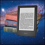 3livres+kindle-space