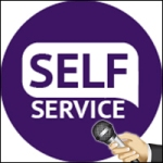 interview-self-service