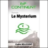 Mysterium-07-2016